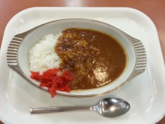 井手小吉 公式ブログ/861食目と862食目と863食目のカレー 画像1