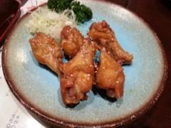 井手小吉 公式ブログ/867食目と868食目のカレー 画像2