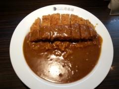 井手小吉 公式ブログ/623日目と624日目と625日目のカレー 画像3
