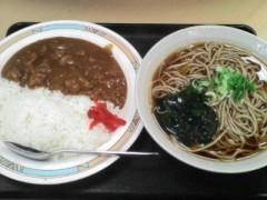 井手小吉 公式ブログ/134日目フジーンッ! 画像1