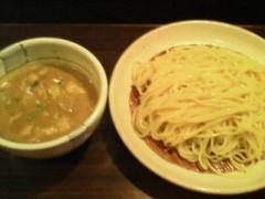 井手小吉 公式ブログ/382日目と383 日目のカレー 画像1