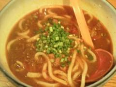 井手小吉 公式ブログ/419日目と420 日目のカレー 画像3