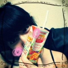 茜音(Girl〈s〉ACTRY) 公式ブログ/慌ただしい。 画像3