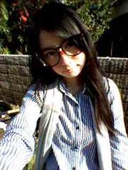 茜音(Girl〈s〉ACTRY) 公式ブログ/爪っ(><) 画像1