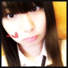 ����(Girl��s��ACTRY) ��֥?/���ᤸ�ᡣ ����1