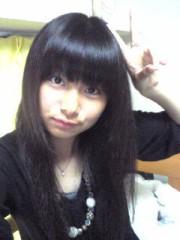 茜音(Girl〈s〉ACTRY) 公式ブログ/わいわい◇ 画像1