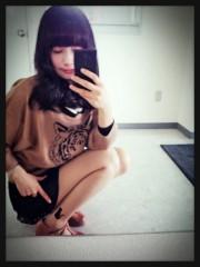 茜音(Girl〈s〉ACTRY) 公式ブログ/二匹×お知らせ。 画像2