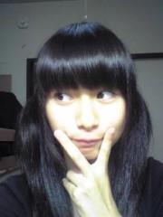 茜音(Girl〈s〉ACTRY) 公式ブログ/いぇすっ☆☆☆ 画像3