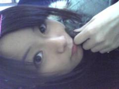 茜音(Girl〈s〉ACTRY) 公式ブログ/待受´∀ 画像2