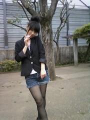 茜音(Girl〈s〉ACTRY) 公式ブログ/最近… 画像2