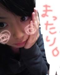 茜音(Girl〈s〉ACTRY) 公式ブログ/なう。 画像1