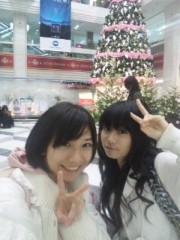 茜音(Girl〈s〉ACTRY) 公式ブログ/ぐっすり‥ 画像1