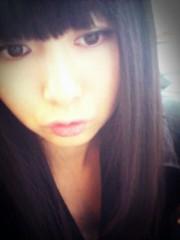 茜音(Girl〈s〉ACTRY) 公式ブログ/ぬくぬく。 画像1