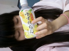 茜音(Girl〈s〉ACTRY) 公式ブログ/タラーン(´`) 画像1