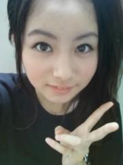 茜音(Girl〈s〉ACTRY) 公式ブログ/とりあえず… 画像2