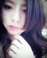 茜音(Girl〈s〉ACTRY) 公式ブログ/乾燥 画像3
