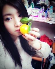 茜音(Girl〈s〉ACTRY) 公式ブログ/2日目終えて 画像3