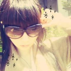 茜音(Girl〈s〉ACTRY) 公式ブログ/ボイス 画像1