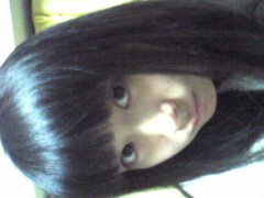 茜音(Girl〈s〉ACTRY) 公式ブログ/今日わ... 画像3