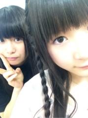 ����(Girl��s��ACTRY) ��֥?/���Τ餻�� ����1