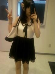 茜音(Girl〈s〉ACTRY) 公式ブログ/私服コ-ナー。 画像3