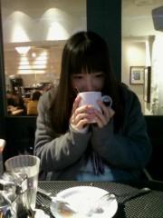 茜音(Girl〈s〉ACTRY) 公式ブログ/美味しすぎる事件。 画像2