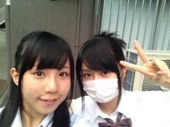 茜音(Girl〈s〉ACTRY) 公式ブログ/まいぴょん。 画像2