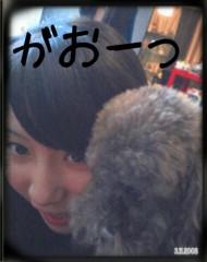 茜音(Girl〈s〉ACTRY) 公式ブログ/出身。 画像1