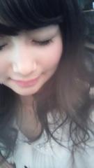 茜音(Girl〈s〉ACTRY) 公式ブログ/18歳こんにちは 画像2