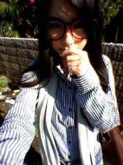 茜音(Girl〈s〉ACTRY) 公式ブログ/爪っ(><) 画像2