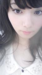 茜音(Girl〈s〉ACTRY) 公式ブログ/18歳こんにちは 画像1