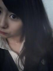 茜音(Girl〈s〉ACTRY) 公式ブログ/学校生活。 画像3