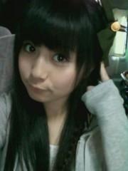 茜音(Girl〈s〉ACTRY) 公式ブログ/好きっ!!!! 画像2