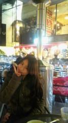 茜音(Girl〈s〉ACTRY) 公式ブログ/またまた上陸っ(`・ω・´) 画像3
