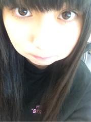 茜音(Girl〈s〉ACTRY) 公式ブログ/お知らせ。 画像2