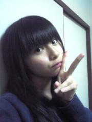 茜音(Girl〈s〉ACTRY) 公式ブログ/かびょーん↓ 画像2