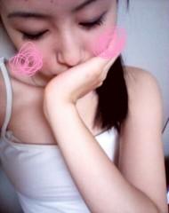 茜音(Girl〈s〉ACTRY) 公式ブログ/今から。 画像2
