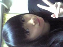 茜音(Girl〈s〉ACTRY) 公式ブログ/相性* 画像1