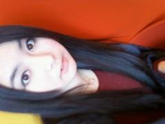 茜音(Girl〈s〉ACTRY) 公式ブログ/お買い物*゜ 画像1