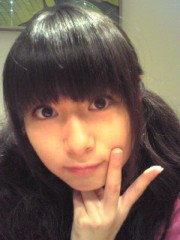 茜音(Girl〈s〉ACTRY) 公式ブログ/お笑いライブッ☆! 画像1