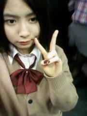 茜音(Girl〈s〉ACTRY) 公式ブログ/ぷくぅ。 画像3