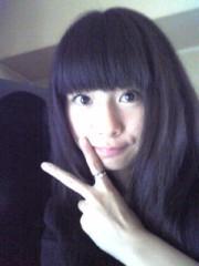 茜音(Girl〈s〉ACTRY) 公式ブログ/ありがとう★ 画像3