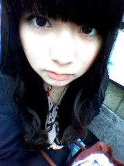 茜音(Girl〈s〉ACTRY) 公式ブログ/感謝。 画像1