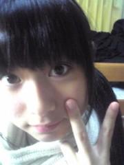 茜音(Girl〈s〉ACTRY) 公式ブログ/ぽかぽか☆ 画像1