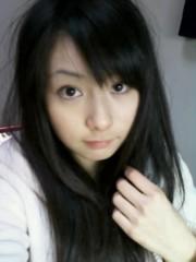 茜音(Girl〈s〉ACTRY) 公式ブログ/久しぶりに。。 画像2