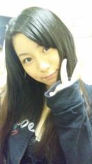 茜音(Girl〈s〉ACTRY) 公式ブログ/今日も☆ 画像2