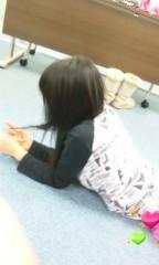 茜音(Girl〈s〉ACTRY) 公式ブログ/やっちゃうよっ∀◇ 画像2