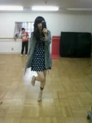 茜音(Girl〈s〉ACTRY) 公式ブログ/私服紹介\(^^)/ 画像2