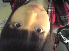 茜音(Girl〈s〉ACTRY) 公式ブログ/おわったよーんっ☆ 画像1