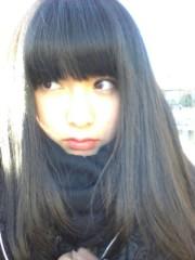 茜音(Girl〈s〉ACTRY) 公式ブログ/こうじょう委員会。 画像2